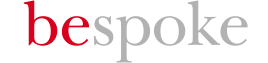 Luxury Hotels - Luxurious Hotels - Hotel Break Deals - Trendy Hip Hotels from Bespoke Hotels