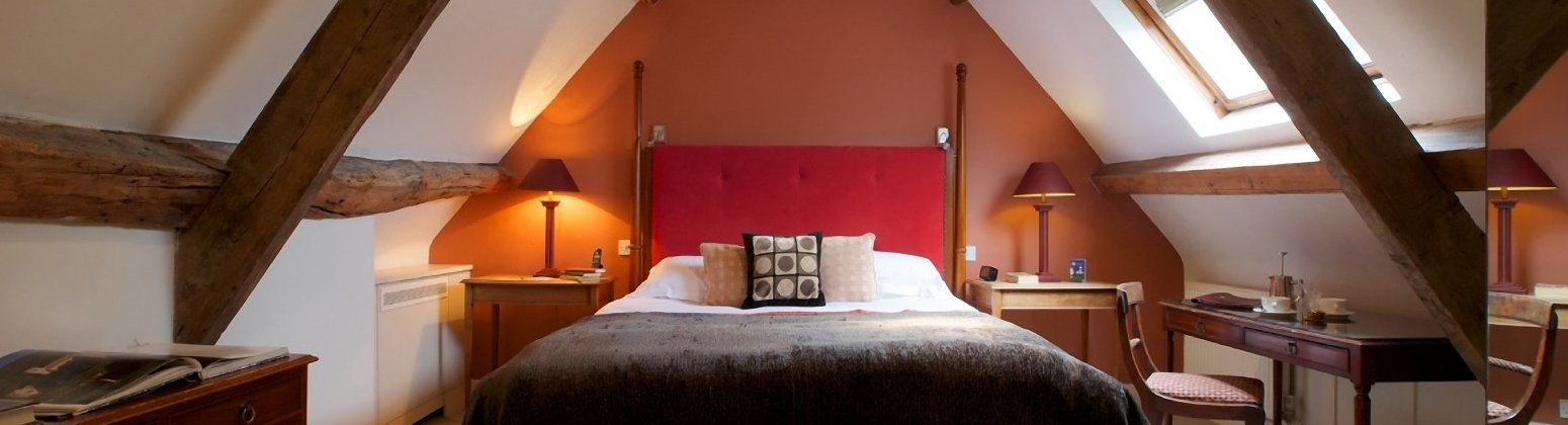 http://www.bespokehotels.com/upload_images/cropped/10878_1401266546_665044366_CotswoldHouseHotel-Rooms91.jpg