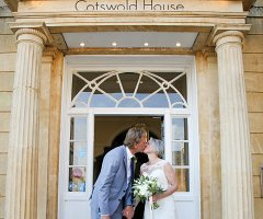 Cotswold House Wedding Open Day