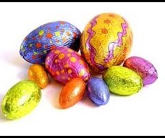 This Easter spring alive with us at Carnoustie Golf Hotel and Spa. With a 1 night break over the Easter weekend.