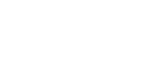 Royal Orchid Central Bangalore