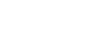 Royal Orchid Resort & Convention Centre Bangalore