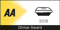 AA Dinner Award Landscape 2018.png